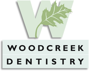 Dentist in Roseville CA