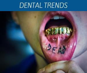 _Trends